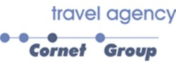 Cornet Group reisibüroo