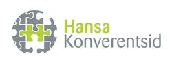 Hansa Konverentsid
