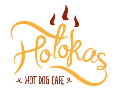 Hotokas