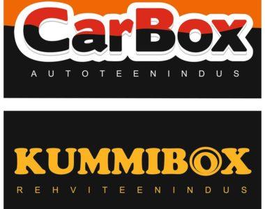 Carbox / Kummibox Valga teenindus
