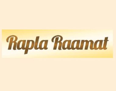 Rapla Raamat