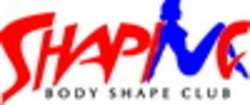 Body Shape Club