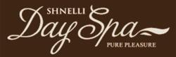 Shnelli Day Spa