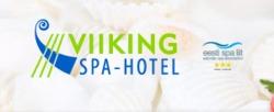 Viiking SPA-Hotel
