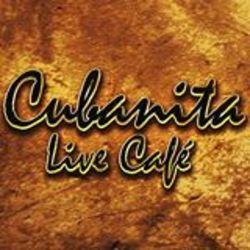 Cubanita Live Cafe