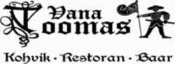 Restoran Vana Toomas