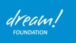 Dream Foundation