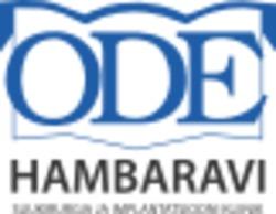 Ode Hambaravi