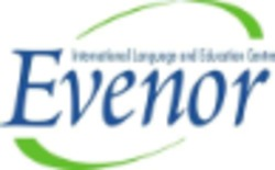 Evenor International Language and Education Centre