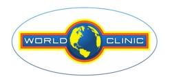 Kauplus World Clinic