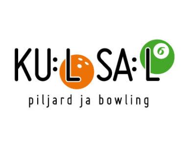 Kuulsaal_logo_ruut