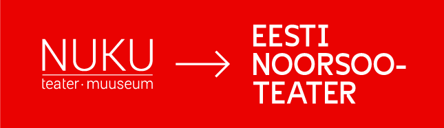NUKU_Noorsooteater_yleminek_logo_vertikaalne_RGB