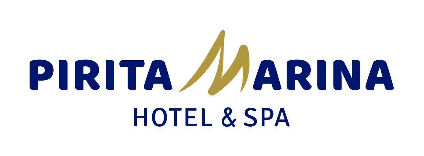 PiritaMarina_logo