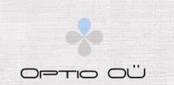 Optio Optikakauplus