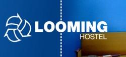 Hostel Looming