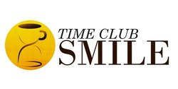 Time Club SMILE