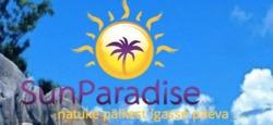 SunParadise Solaarimikeskus
