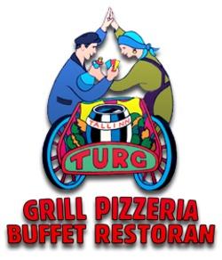 Restoran Turg