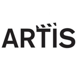 Kino Artis