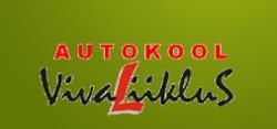 Autokool Viva Liiklus