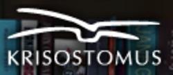 Raamatukauplus Krisostomus