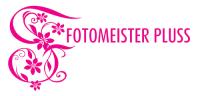 Fotomeister Pluss