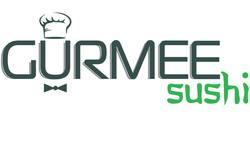 Gurmee Sushi