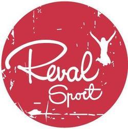 Spordiklubi RevalSport