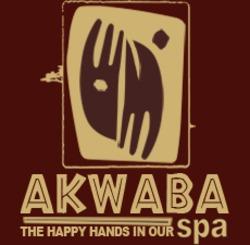 Akwaba Spa