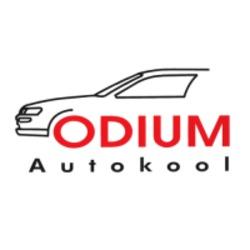 Autokool Odium
