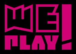 WePlay! kauplused