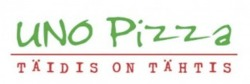 Uno pizza & Kebab