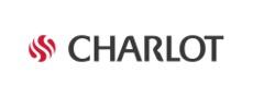 Charlot kauplus