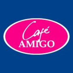 Ööklubi Cafe Amigo
