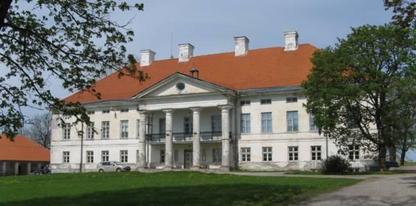 lihula_ muuseum