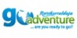 GoAdventure