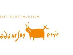 Adamson-Ericu muuseum
