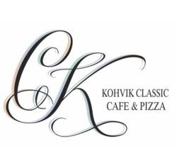 Kohvik Classic