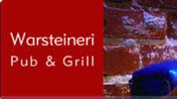 Warsteiner Pub & Grill