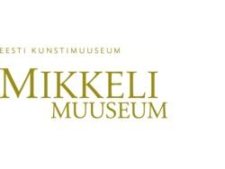 Mikkeli muuseum