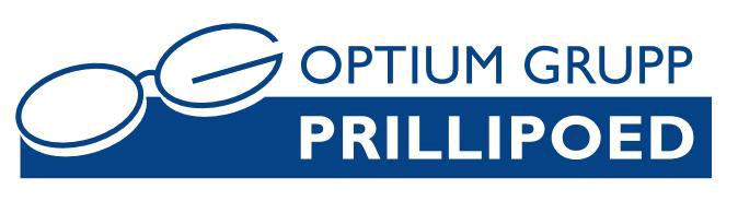Optium Grupi prillipoed