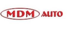 MDM Auto