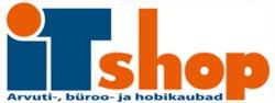 ITshop