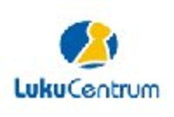 LukuCentrum