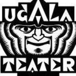 Teater Ugala