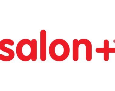 salonplus logo vector-page-001
