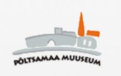 Põltsamaa Muuseum