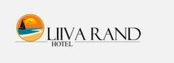 Hotell Liivarand