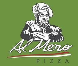 Al Mero Pizza Mustamäe