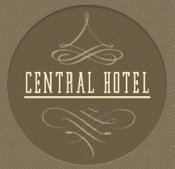 Hotell Central